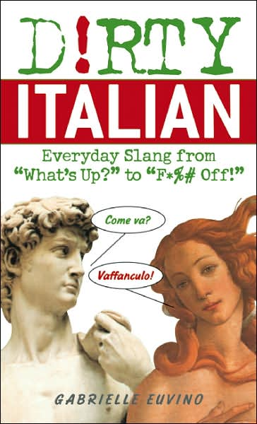 simple italian essays Introduction the emphasis for this lesson is school, either gradeschool, secondary school, or at a university, and what you do or find there the numbers from 100 to 999999 are covered, regular 1st (-are) verb conjugation is introduced, you'll learn some question-and-answer words, and you'll find out how to tell time in italian.
