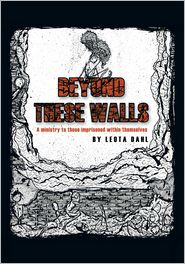 Leota Dahl - Beyond These Walls