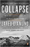 Collapse: 