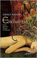 Enchanted: 