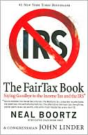 fair tax book