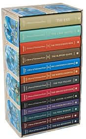 Complete Wreck, A Series of Unfortunate Events, Lemony Snicket, Book - Barnes & Noble :  fiction imagination unfortunate book