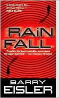 Rain Fall (John Rain Series #1)