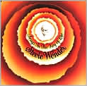 CD Cover Image. Title: Songs in the Key of Life, Artist: Stevie Wonder
