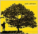 CD Cover Image. Title: In Between Dreams, Artist: Jack Johnson