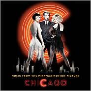 Название: Чикаго Год выхода: 2002 Режиссер: Роб Маршалл.