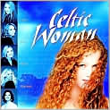 CD Cover Image. Title: Celtic Woman, Artist: Celtic Woman