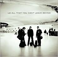 2000 - All That You Can't Leave Behind