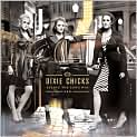 CD Cover Image. Title: Taking the Long Way, Artist: Dixie Chicks