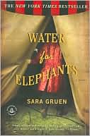 Photo: Water for Elephants