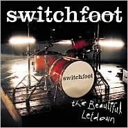 2004 - Beautiful Letdown
