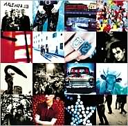 1991 - Achtung Baby