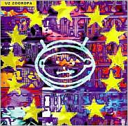 1993 - Zooropa