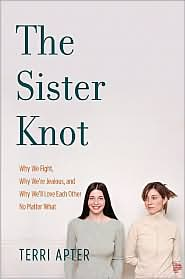 The Sister Knot, Apter