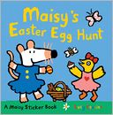 Maisy's Easter Egg Hunt