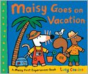 Maisy Goes on Vacation