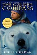 Title: The Golden Compass