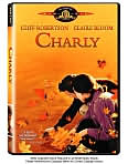 Video/DVD. Title: Charly