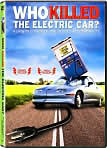 Video/DVD. Title: Who Killed the Electric Car?