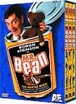 Video/DVD. Title: Mr. Bean - The Whole Bean