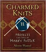 Charmed Knits -- Picture taken from barnesandnoble.com