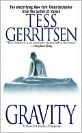 Gravity: A Novel of 