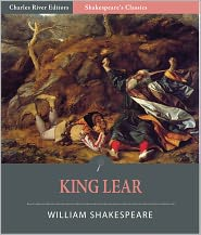 a comparison of king lear and hamlet