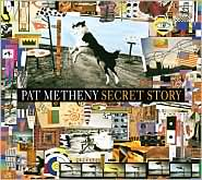 1992 - Secret Story