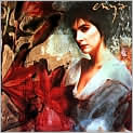 CD Cover Image. Title: Watermark, Artist: Enya
