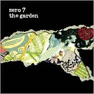 2006 - The Garden