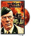 Video/DVD. Title: The Dirty Dozen