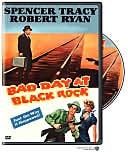 All-Bad Day at Black Rock