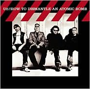 2004 - How to Dismantle an Atomic Bomb