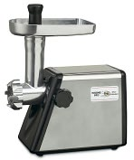 Product Image. Title: Waring Pro MG105 Professional Meat Grinder