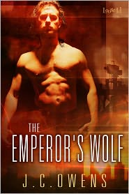 - The Emperor's Wolf