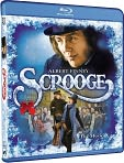 Video/DVD. Title: Scrooge