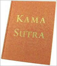 Vatsyayana - The Kama Sutra of Vatsyayana Translated From the Sanscrit in Seven Parts With Preface, Introduction and Concluding Remarks