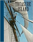 Book Cover Image. Title: Treasure Island (Sterling Unabridged Classics Series), Author: by Robert Louis Stevenson