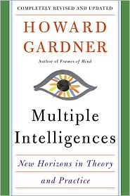 teoria inteligencias multiples howard gardner pdf