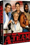 Video/DVD. Title: The A-Team - Season One