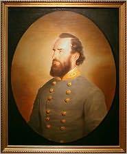 Edward Moore - The Story of a Cannoneer Under Stonewall Jackson (Illustrated)