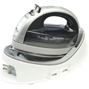 Product Image. Title: Panasonic Freestyle NI-WL600 Clothes Iron