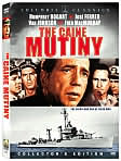 Video/DVD. Title: The Caine Mutiny