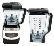 Product Image. Title: Ninja BL700 KS1100 Food Processor