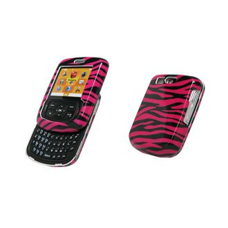 Buy Accessory Export Phones - Premium Black Rubberized Snap-On Cover Hard Case Cell Phone Protector for UTStarcom TXTM8 [Accessory Export Brand Packaging]