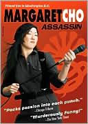 Margaret Cho. Assassin