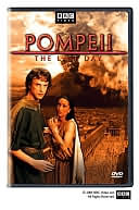 Pompeii : The Last Day