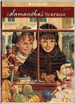 Book Cover Image. Title: Samantha's Surprise:  A Christmas Story (American Girls Collection Series: Samantha #3), Author: by Maxine Rose Schur