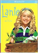 Lanie (American Girl Today Series) by Jane Kurtz: Book Cover