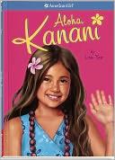 Aloha, Kanani (American Girl of the Year Series) by Lisa Yee: Book Cover